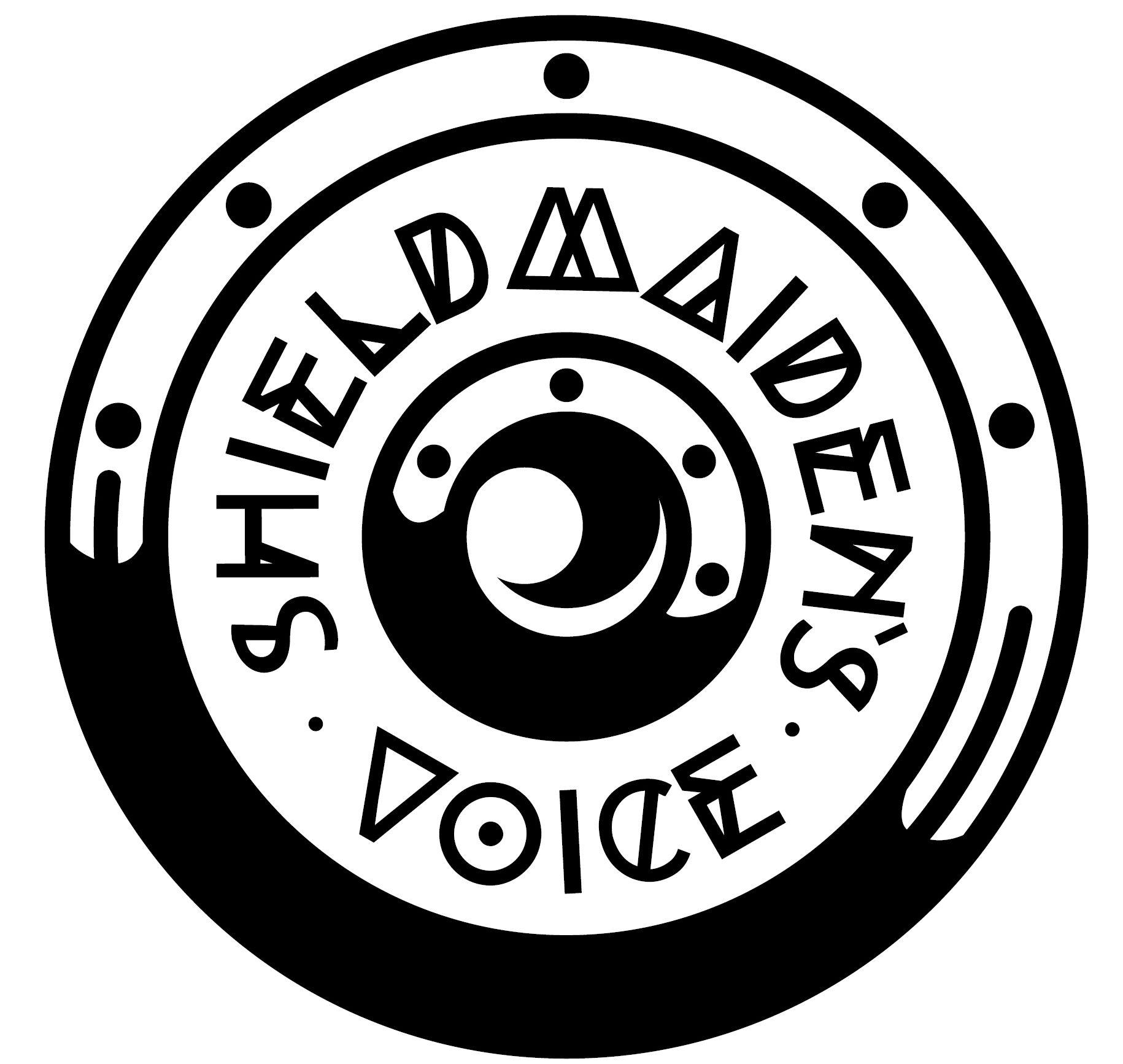 Shieldmaiden's Voice